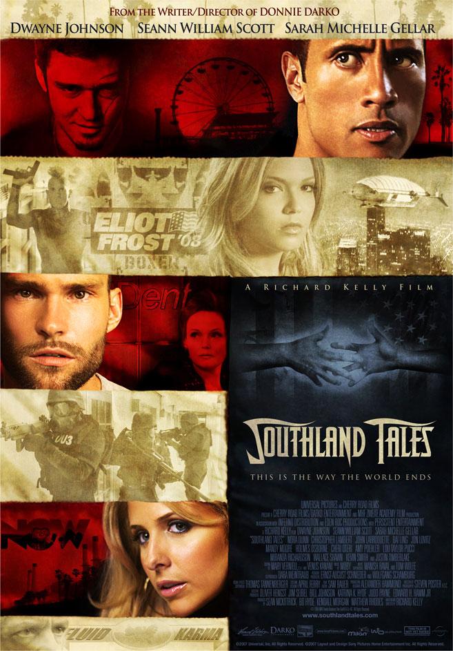 «Сказки Юга» — 2006